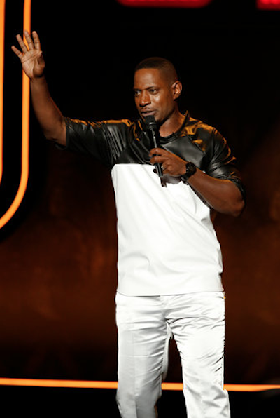 Rod Man Last Comic Standing.png